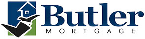 Butler Mortgages Logo